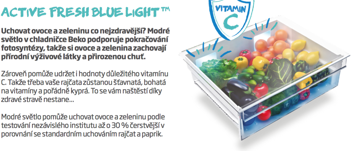 activeFreshBlueLight.png