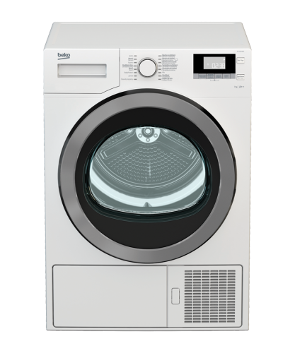 Beko DS 7434 CS RX (suseni_ds7434csrx_01.png)