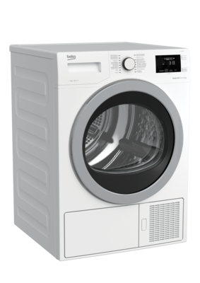 Beko DS 7534 CS RX (DS7534png.png)