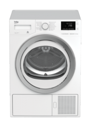 Beko XDH 8634 CSRXDST (XDH8634CSRXDST.png)