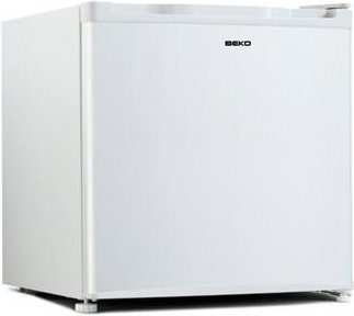 e7479d00f Jednodvéřová mini lednice Beko BK 7725 | e-Beko.cz