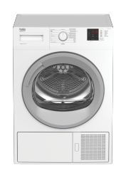 Beko DS 8512 GX (DS8512GX.png)