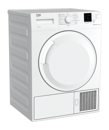 Beko DS 8312 PX (suseni_ds8312px_02.png)