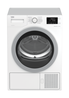 Beko DS 7534 CS RX (Dpng.png)