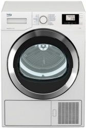 Beko DS 7534 CS RX1  (DS7534.jpg)
