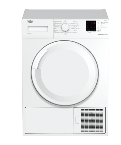 Beko DS 8312 PX (suseni_ds8312px_01.png)