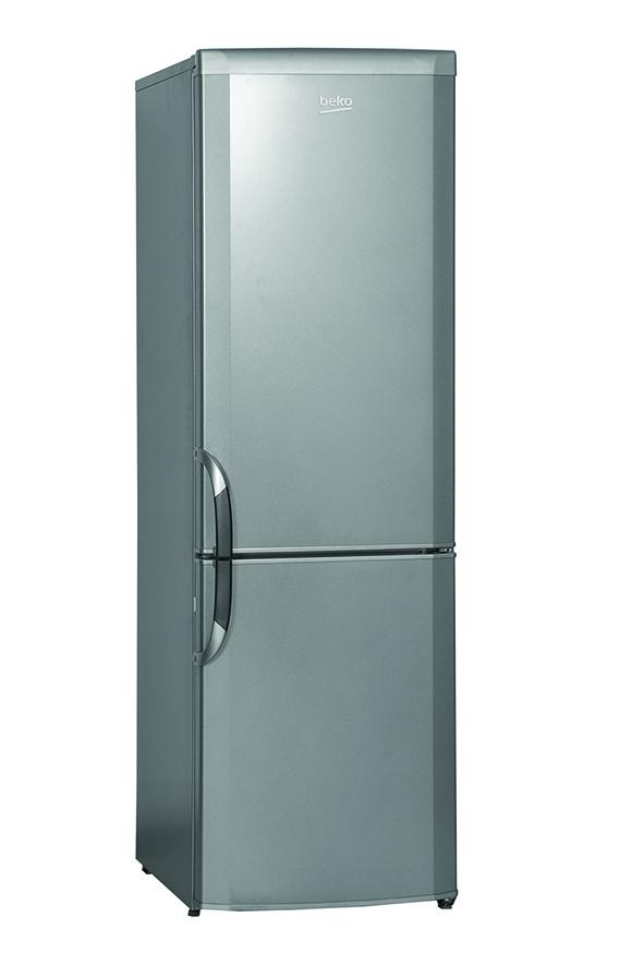 BEKO CSA 29022 X