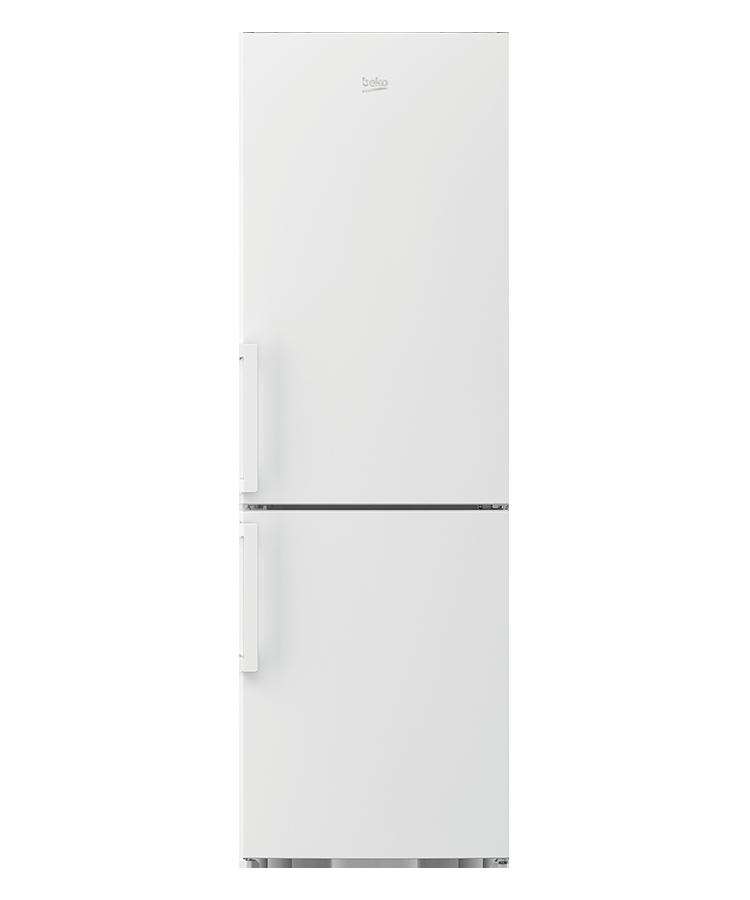 Beko RCSA 330 K31W