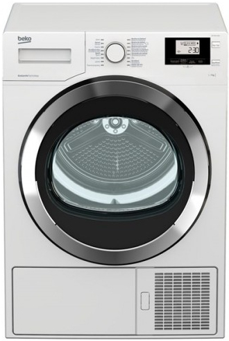 Beko DS 7534 CS RX1