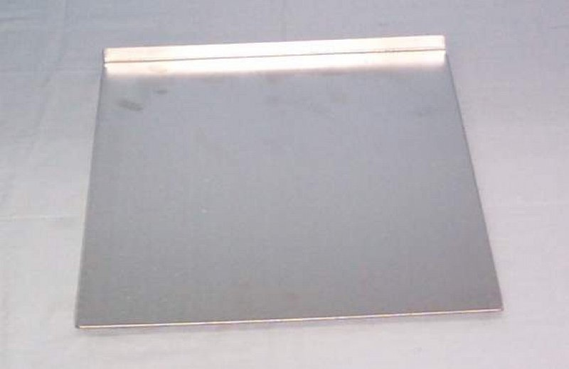 Cukrářský plech 360 x 325 mm