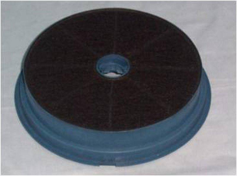 Uhlíkový filtr UF-7