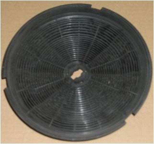 Uhlíkový filtr UF-8