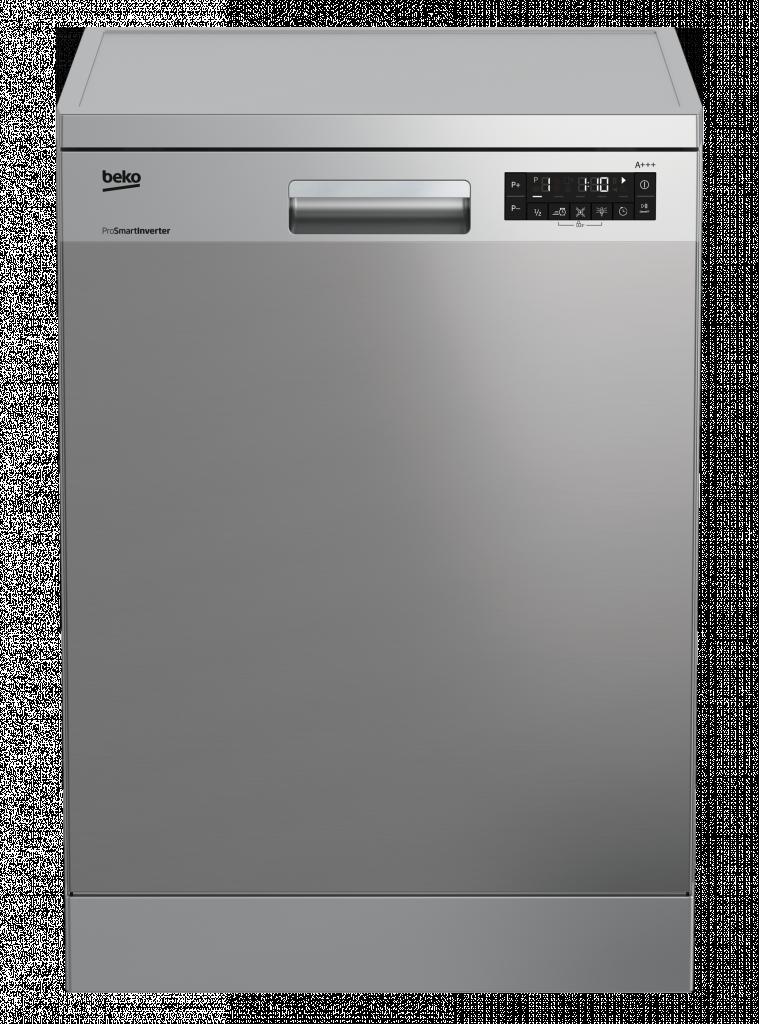 BEKO DFN 28321 S