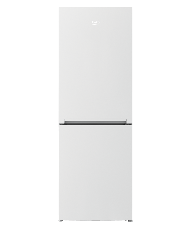 Beko CSA 340 K30W