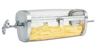 Beko Home Fries