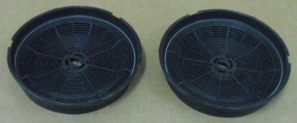 Uhlíkový filtr UF-10