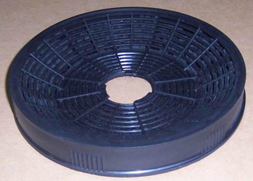 Uhlíkový filtr UF-11